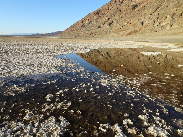Badwater view Death Valley 2-2016 smaller
