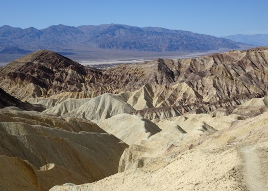 Golden Canyon view toward Badwater 2-2016 smaller