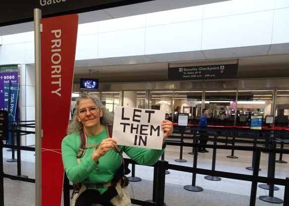 beverly-with-sign-at-sfo-protest-1-29-17-cropped-small