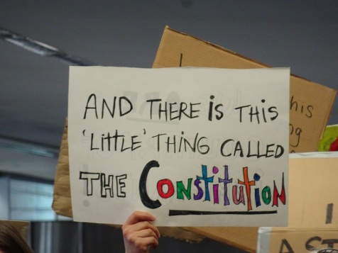 constitution-sign-at-sfo-protest-1-29-17-small