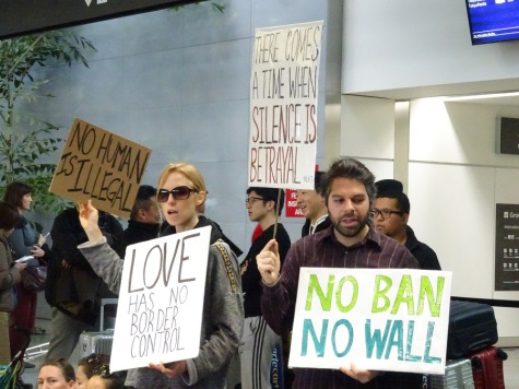 multiple-signs-at-sfo-protest-1-29-17-small