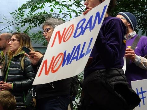 no-ban-no-wall-sign-at-sfo-protest-1-29-17-small