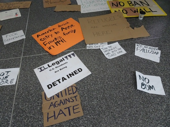 signs-collection-at-sfo-protest-1-29-17-small