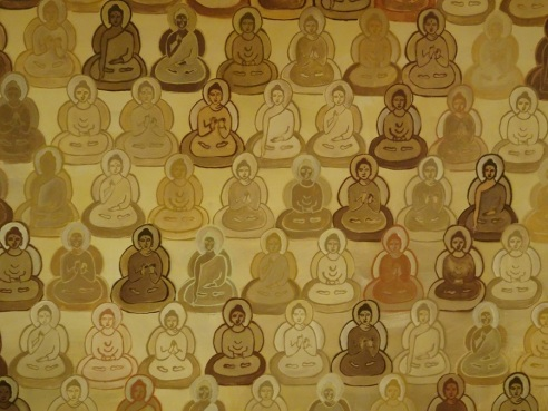 spirit-rock-wall-painting-of-buddhas-1-20-17-small