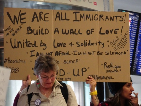 we-are-all-all-immigrants-sign-at-sfo-protest-1-29-17-small